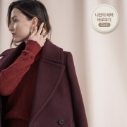 Winter collection CLUBMONACO 앨범 바로가기