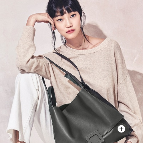 rouge&lounge 2018 SS COLLECTION 앨범 바로가기