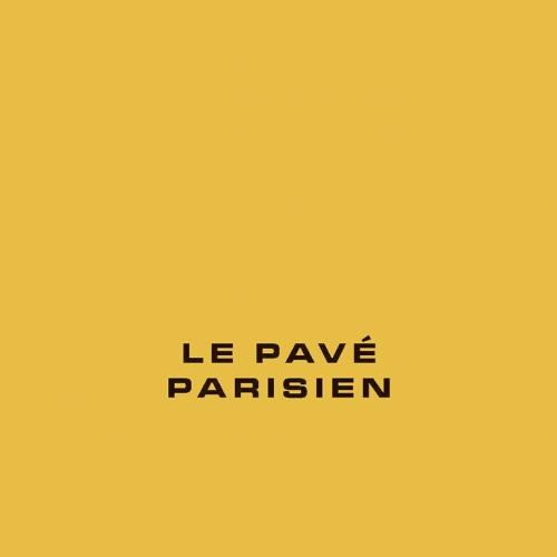LE PAVE PARISIEN - SONIA RYKIEL 앨범 바로가기