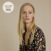CLUBMONACO For Everyday in August 앨범 바로가기