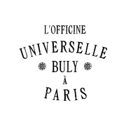 L'OFFICINE UNIVERSELLE BULY 청담부띠끄 앨범 바로가기