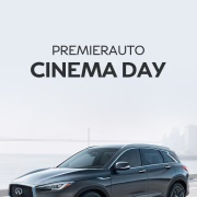 INFINITI PREMIERAUTO CINEMA DAY 앨범 바로가기