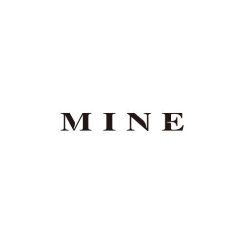 MINE 2019 F/W COLLECTION 앨범 바로가기
