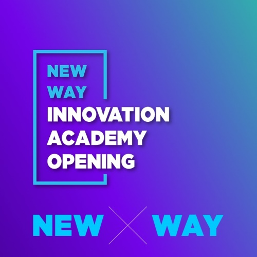 INNOVATION ACADEMY OPENING 앨범 바로가기