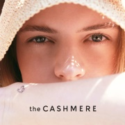 the CASHMERE 2019 SUMMER 앨범 바로가기
