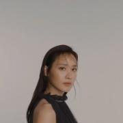FABIANA FILIPPI 앨범 바로가기