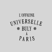 L'OFFICINE UNIVERSELLE BULY 앨범 바로가기
