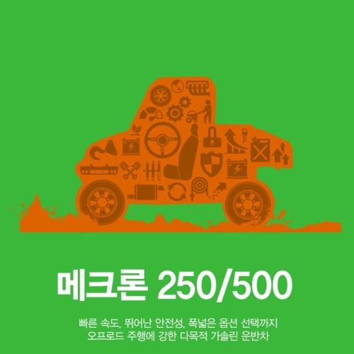 대동공업 UTV (가솔린) 앨범 바로가기