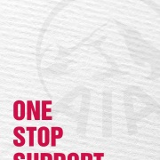 ONE STOP SUPPORT TEAM 앨범 바로가기