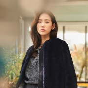 MINE 2020 WINTER with SHIN HYUN BEEN 앨범 바로가기