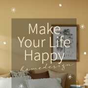 JAMMA_Make Your Life Happy 앨범 바로가기