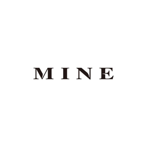 MINE 2020 S/S COLLECTION 앨범 바로가기