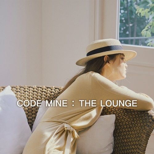 CODE MINE : THE LOUNGE 앨범 바로가기