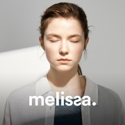melissa 2021 Spring Collection 앨범 바로가기