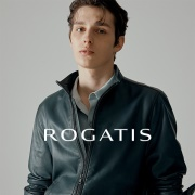 ROGATIS 2021 SPRING COLLECTION 앨범 바로가기