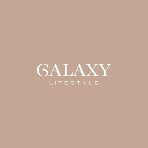 GALAXY LIFESTYLE SPRING-SUMMER 2021 앨범 바로가기
