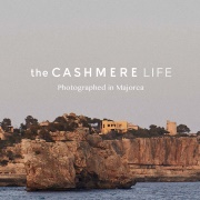 the CASHMERE LIFE 2021 SPRING SUMMER 앨범 바로가기