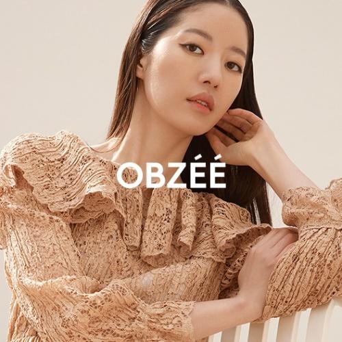 2021 SPRING, STYLING by YK 앨범 바로가기