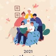 2021 하남시립도서관 소식지 5월 앨범 바로가기