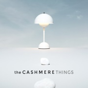 the CASHMERE THINGS 앨범 바로가기
