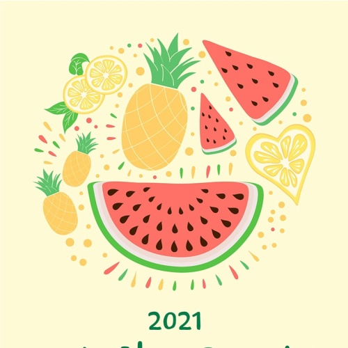 2021 하남시립도서관 소식지 7월 앨범 바로가기