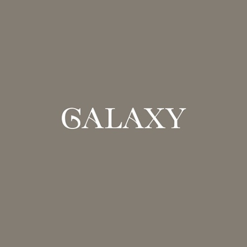 GALAXY FALL 2021 앨범 바로가기