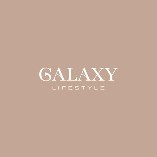 GALAXYLIFESTYLE FALL 2021 앨범 바로가기